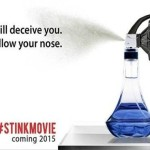 New Film, STINK! Investigates the Toxic Ingredients in Common Products