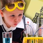 The Top 5 Most Incredible Kid Inventions Of 2015