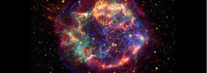 The Science of Sound – Proof that You Truly Are a Cosmic Instrument