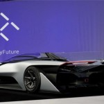 What is Faraday Future , and Why Should we Care?
