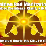 Have More Motivation, Confidence, Energy & Clarity in Just 15 Minutes (Activation Meditation Video)