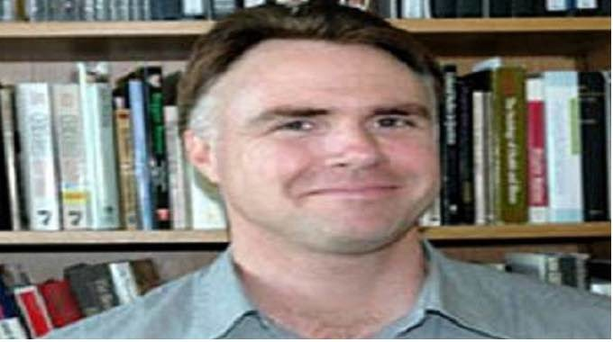 Tenured Professor fired from Florida State University