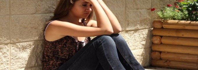 Are You Sabotaging Your Emotional Well-Being with These 8 Common Defense Mechanisms?