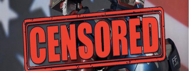 Pentagon Censors Hollywood For Being Too Close to the Truth