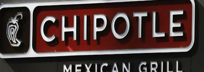 This is Why Chipotle is Closing ALL Stores Feb 8 (Temporarily)