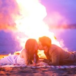 Warning: This One Sexual Exercise May Set Your Love Life On Fire