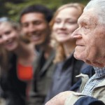 20 Interesting Pieces Of Wise Advice From People Over 60