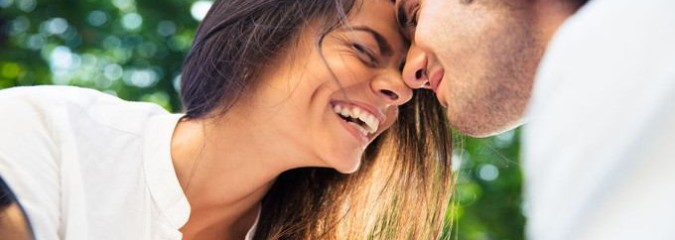 Neuroscience Reveals: 4 Rituals That Will Make You Happy And Healthy