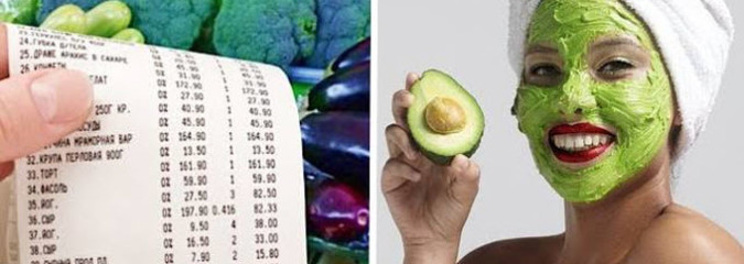 3 Big Tips for How to Eat Healthy On a Budget (Ralph Smart Video)