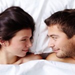 7 Bedtime Routines for Better Intimacy (& More Love-Making)