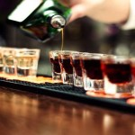 6 Great Reasons To Give Up Alcohol