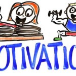 The Science Of Motivation for Goal Completion