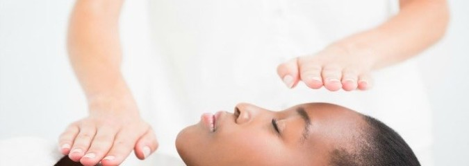 Reiki – What It Is and Isn't