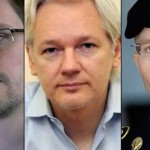 Government Secrecy Exposed: It's WAY Beyond Wikileaks, Snowden, and Area 51