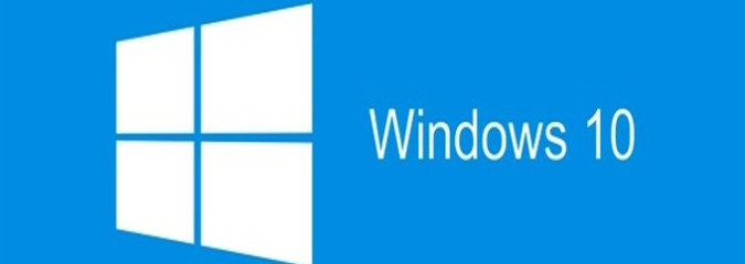 Microsoft Can't Stop Windows 10 From Spying
