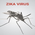 Doctors in Argentina Believe Larvacide (Dumped in Water Supply in 2014!) is Cause of Zika Virus