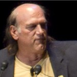 Jesse Ventura Says He Might Run for President If Bernie Sanders Isn't Nominated