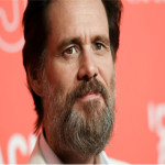 Jim Carrey Talks About His Spirituality and Overcoming Depression