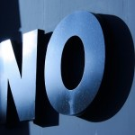 "The Power of Saying ""No""- 5 Things You Need to Know About Setting Better Boundaries"