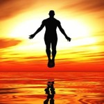 7 Signs That You Are Experiencing A Spiritual Awakening