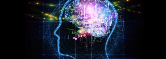 Research Shows the Power Your Thoughts Have on Health and Longevity