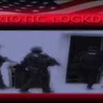 """Government-Hollywood Complex to Sell """"Patriotic"""" Martial Law Lockdown in New Boston Bombing Films"""