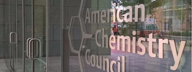 Chemical Exposure Linked to Escalating Healthcare Costs (and How You Can Reduce Your Risks)