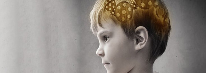 New Scientific Discovery Could Make it Easier to Diagnose, Treat Autism