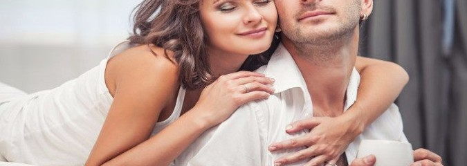 7 Powerful Trust Exercises for Couples to Build More Intimacy