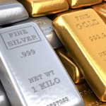 Surging Mining Stocks Point to Big Move Ahead in Gold and Silver
