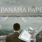 The Panama Papers: 'Biggest Leak in History' Exposes Global Web of Corruption
