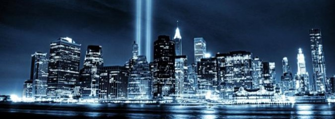 9/11 Truth Activists and Researchers Prepare for the 15th Anniversary