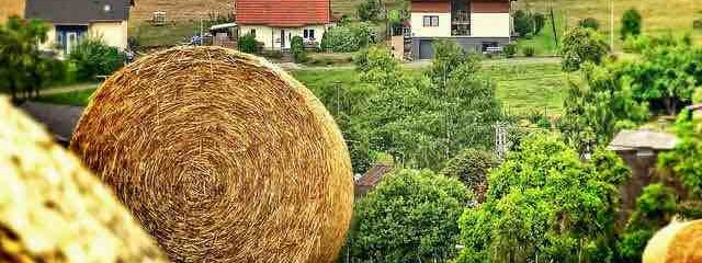 10 Modern Eco Villages: Eye-Opening Sustainable Communities