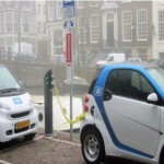 Netherlands, India aim to become 100% Electric Vehicle Nations