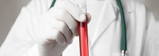 HIV Cure: Disease Miraculously Vanishes From Blood Of British Man