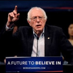 Does Bernie's Indiana Win Matter?
