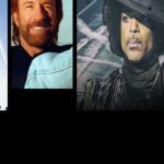 Growing List of Celebrities Speaking Out About Chemtrails/Geoengineering