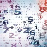 Discover Your Destiny Number:  Here's How to Calculate It and What It Says About You