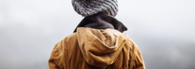 Are You an Extroverted Introvert? Here Are 19 Real Life Examples to Show You What One Looks Like
