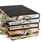 13 of the Best Finance Books for Creating Smart Money Habits & More Wealth