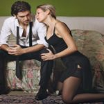 Are You Making Love or Just Having Sex? Read This and Decide