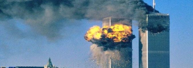 BOMBSHELL: 28 Pages Prove US Ignored Saudi 9/11 Ties Because They Are US Ally