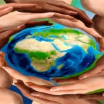 How To Create a Future Without War: The Global Healing Biotopes Plan