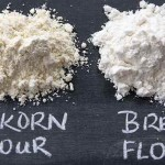 Try Einkorn Flour – The Superior Ancient Grain With Less Gluten Than Whole Wheat