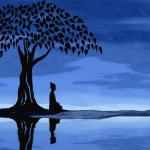 Open All Your Chakras With This Powerful Manifestation Meditation