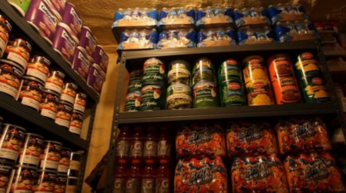 Why Now Is the Best Time to Become a Prepper