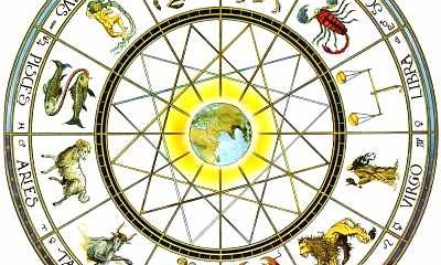 Weekly Horoscopes 18th September 2017