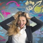 20 Common Phrases Even The Smartest People Misuse