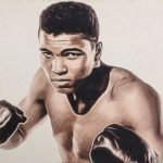 7 Great Muhammad Ali Quotes Worth Sharing With Your Friends