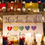 Reflections on Orlando: A Call To Consciousness